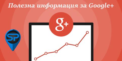 5cace4c8cd0e9 информация за Google+.png